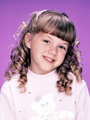 Stephanie  - full-house photo