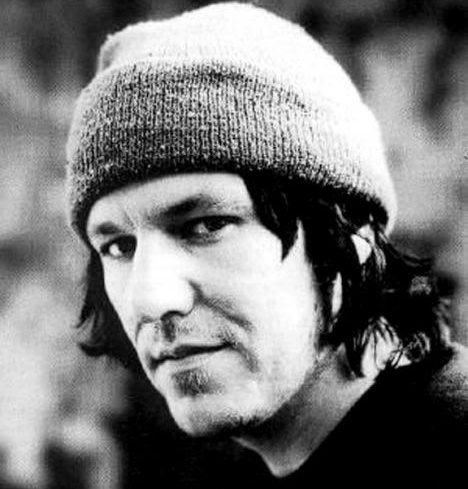 "beroemdheden who died young achtergrond entitled Steven Paul ""Elliott"" Smith (August 6, 1969 – October 21, 2003)"