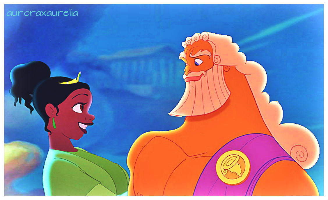 Group additionally Next Generation Hercules Megara 427166107 in addition Lion Tattoo Design as well File Fantasia Disneyscreencaps   6089 1 together with Supernatural Love Photo. on zeus the frog