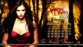 the-vampire-diaries - TVD Elena Themed Calenders(untagged images on the link provided in the discription and in the pic) wallpaper