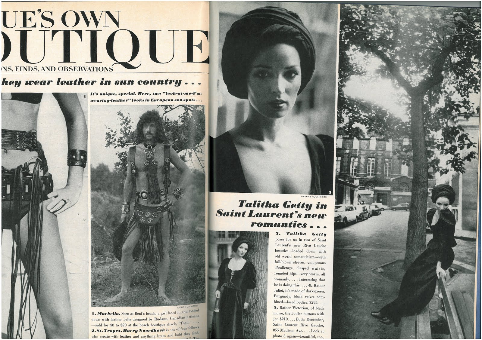 Talitha Getty Images Talitha Getty Hd Wallpaper And