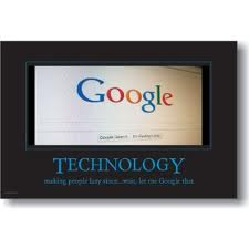 Google wallpaper called Technology...