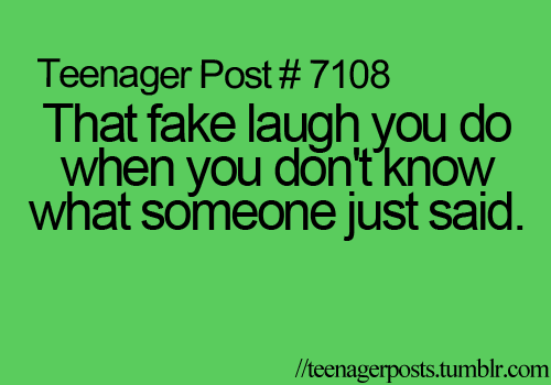 High Quality Teenager Posts Images Teenager Post Wallpaper And Background Photos  (32330909)
