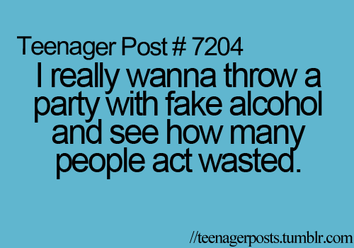 Teenager Posts Images Post Wallpaper And Background Photos