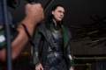 The Avengers unseen photo - loki-thor-2011 photo