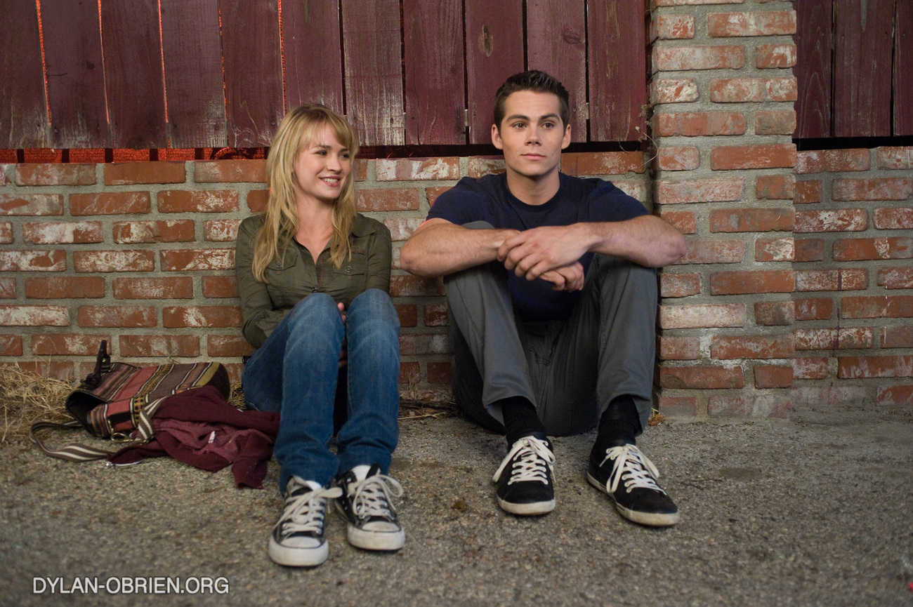 the first time The first time movie reviews & metacritic score: the first time is a modern look at the angst, anticipation and hopefulness of young lovedave is a high sc.