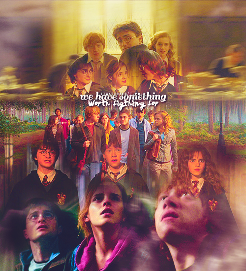 http://images6.fanpop.com/image/photos/32300000/The-Golden-Trio-3-harry-ron-and-hermione-32308193-500-550.png