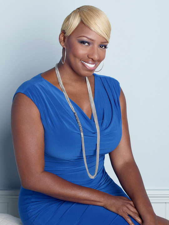 Nene Leakes As Rocky The New Normal Foto 32374424 Fanpop