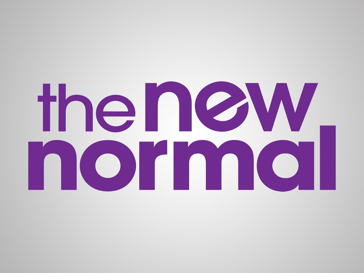 The New Normal The New Normal Photo 32374426 Fanpop