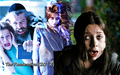The Possession 2012 - movies wallpaper