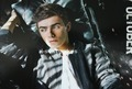 The Wanted Calender Shoot - the-wanted photo