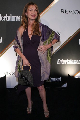 Third Annual Entertainment Weekly Pre-Emmy Party
