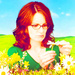 Tina - tina-fey icon