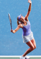 Toray Pan Pacific Open 2012 - maria-sharapova photo