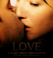 Torvson Love  - anna-torv-and-joshua-jackson fan art