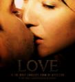 Torvson Любовь ♥