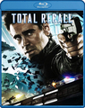 Total Recall - total-recall fan art