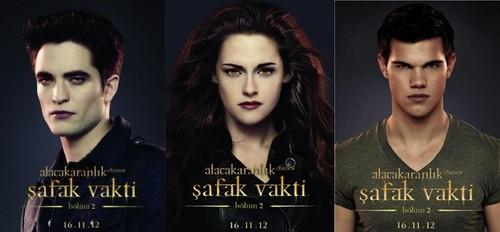 Turkish poster part2