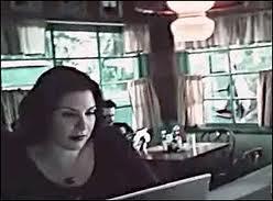 Twilight creator/author Stephenie Meyer