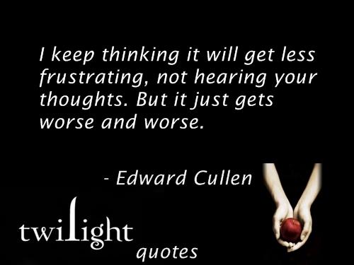 Twilight kutipan 421-440