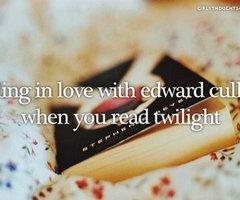 Twilight 랜덤 pic