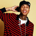 Tyga - xxmjloverxx photo