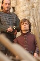 Tyrion and Bronn - house-lannister photo
