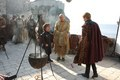 Tyrion and Joffrey - house-lannister photo