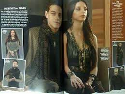 US weekly BD 2 pics(Benjamin and Tia)