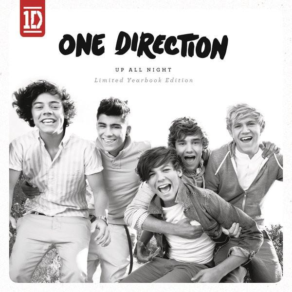 Up-All-Night-up-all-night-one-direction-album-32378938-600-600.jpg