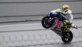 VR 46 - valentino-rossi photo