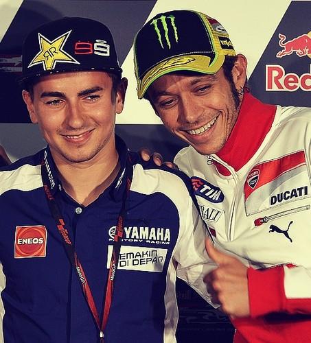 Vale & Jorge