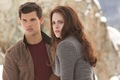 Vampire Bella- BDPT2 HQ Stills - bella-swan photo