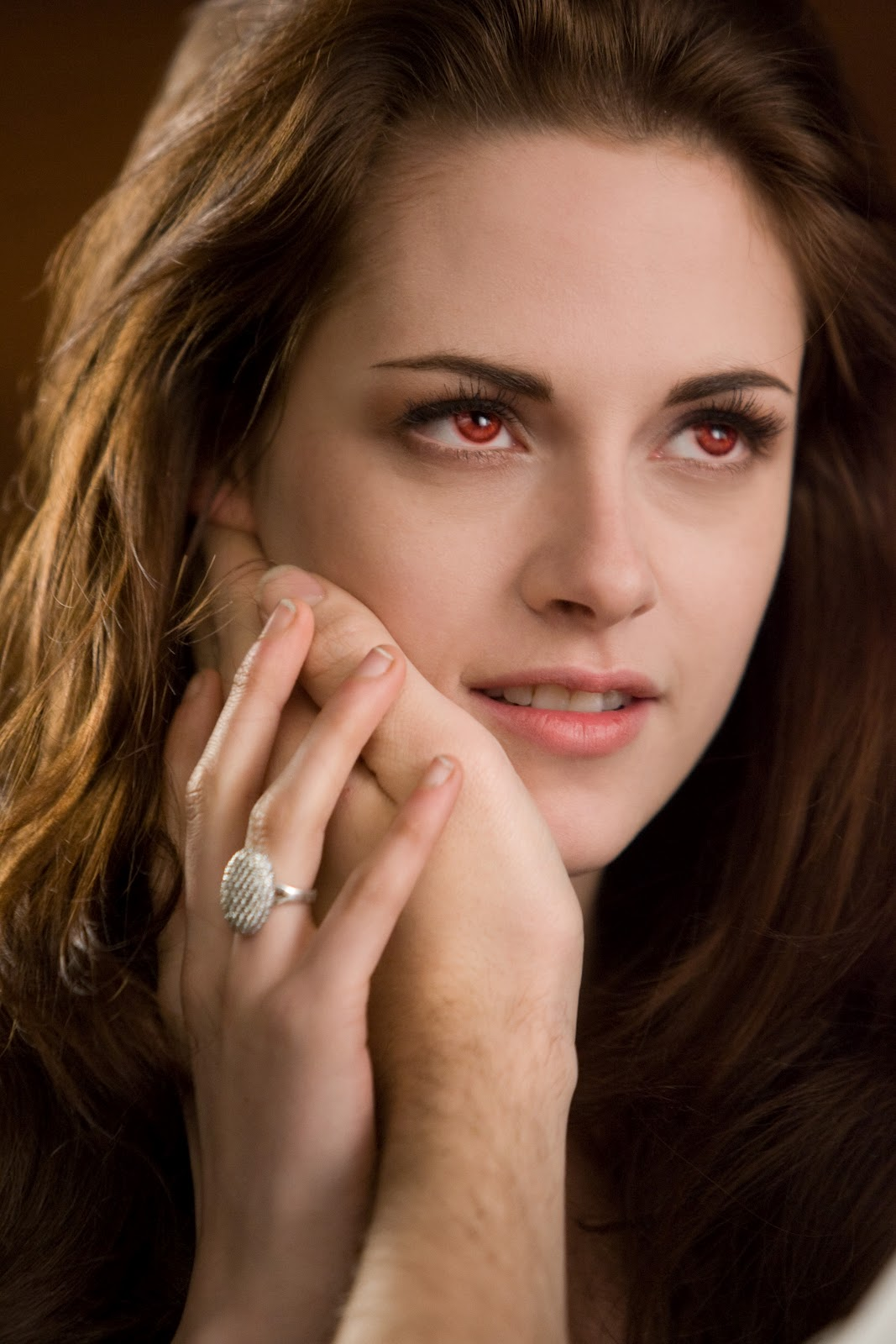 vampire bella bdpt2 hq stills bella swan photo