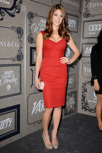 Variety's 4th Annual Power Of Women Event Presented By Lifetime, Beverly Hills