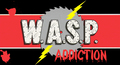 W.a.s.p. (Blackie) Lawless