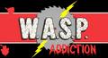 W.a.s.p. (Blackie) Lawless