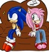 WHAT? - amy-rose icon