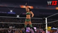 WWE '13: AJ Lee - wwe photo
