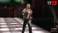 WWE '13: DDP