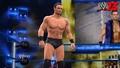 WWE '13: Drew McIntyre - wwe photo