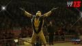 WWE '13: Goldust - wwe photo