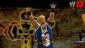 WWE '13: John Cena - wwe photo