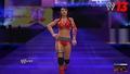 WWE '13: Layla - wwe photo