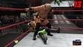 WWE '13: Rikishi vs Xpac - wwe photo