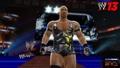 WWE '13: Ryback - wwe photo