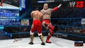 WWE '13: Tensai - wwe photo