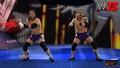 WWE '13: The Usos - wwe photo