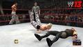 WWE '13: Too Cool and Christian - wwe photo