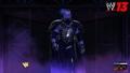 WWE '13: Undertaker - wwe photo